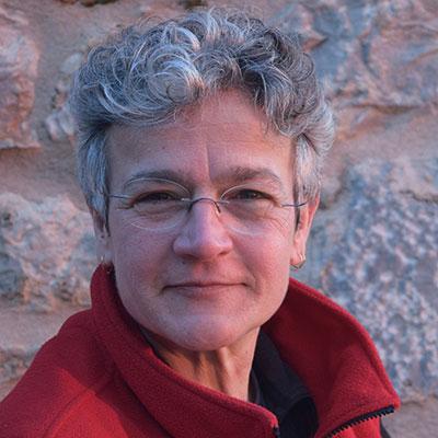 Alexandra Vassiliou