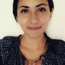 Daniela Di Nora