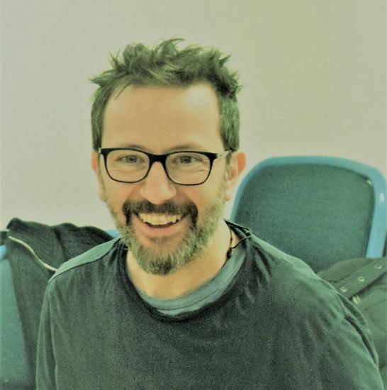 Giulio Ferretto