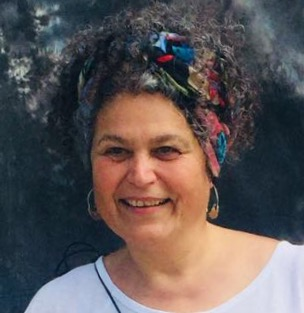 Lily Vassiliou
