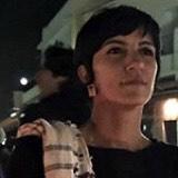 Ioana Velali