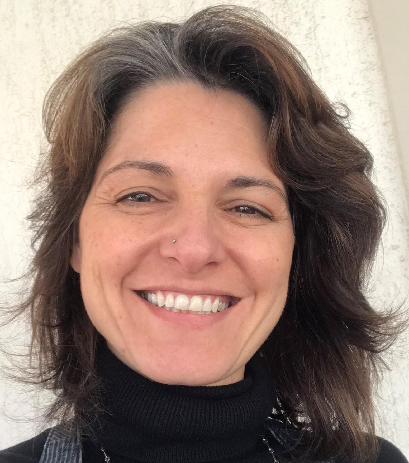 Vera Lardi